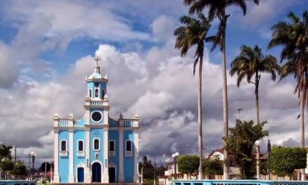 Bahia: concurso público poderá ser suspenso após recomendação do MP