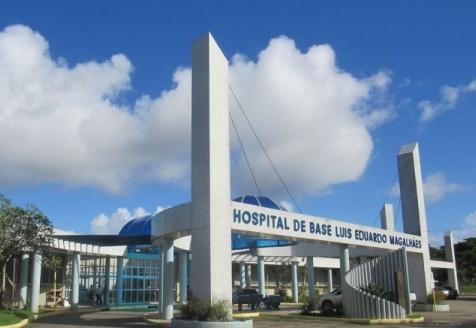 Após nove meses de governo, Saúde se torna referência negativa da gestão Augusto Castro