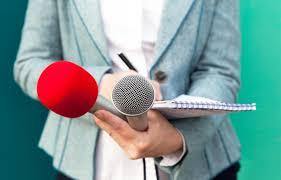 1° de Junho: A imprensa como janela para o mundo real