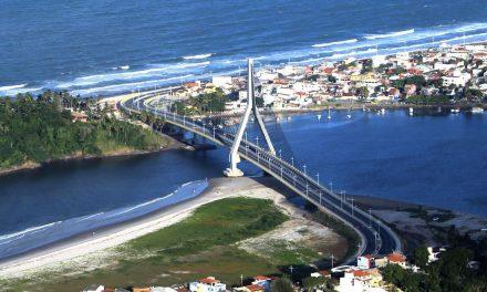 Bahia mantém ritmo de investimentos e já soma R$ 15,4 bilhões desde 2015
