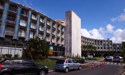 Secretaria de Administração do Estado realiza primeira licitação por videconferência