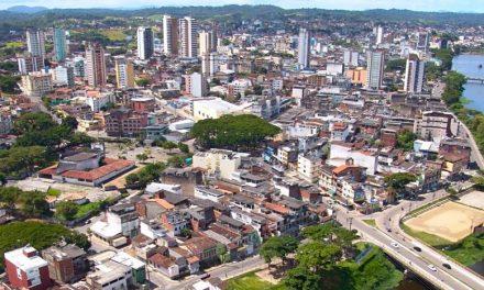 Deputado Márcio Marinho indica R$ 1 milhão para o combate a COVID-19 em Itabuna