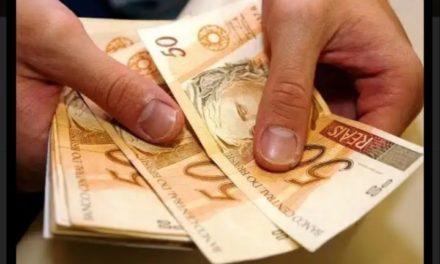 Itabuna: Secretaria da Educação realiza pagamento da folha de agosto