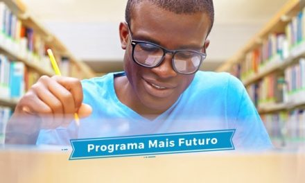 Governo do Estado garante pagamento do Mais Futuro com repasse de mais R$ 4,4 milhões