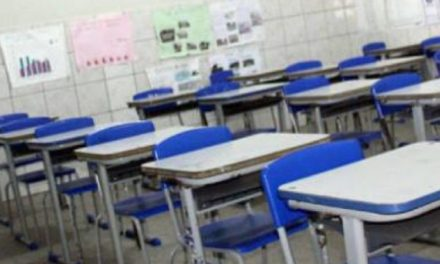 Estado prorroga até 12 de outubro decreto que proíbe aulas e eventos na Bahia