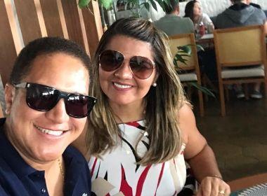 Precisamos falar sobre o projeto familiar do prefeito Augusto Castro