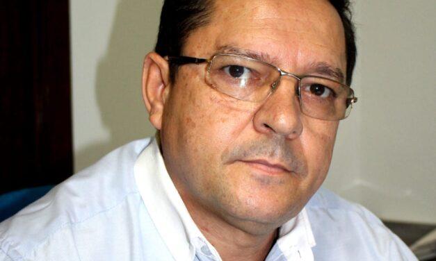 Cavalete Modal do Sul da Bahia, seus desafios!