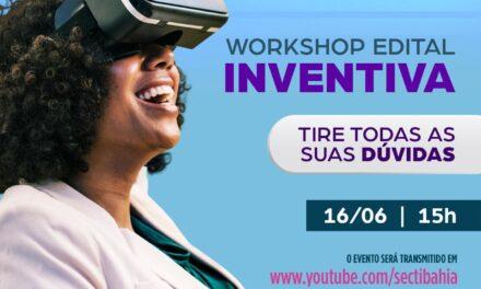 Governo da Bahia investe em mulheres criativas e inovadoras