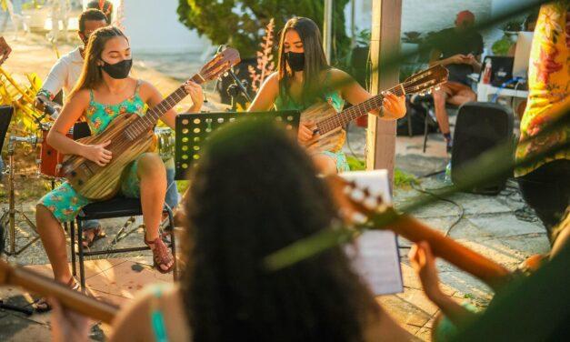 Festival de Economia Solidária São João da Minha Terra divulga programação