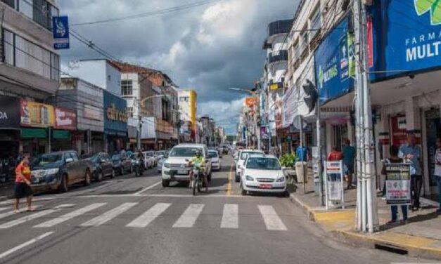 Entidades empresariais, contabilistas e tributaristas denunciam golpe de Augusto Castro para majorar carga tributária