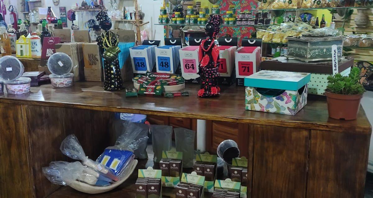 Novo Cesol amplia política pública de economia solidária na Bahia