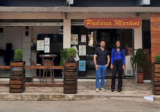 Sebrae e Fieb auxiliam pequenos negócios do Sul da Bahia para acesso a crédito