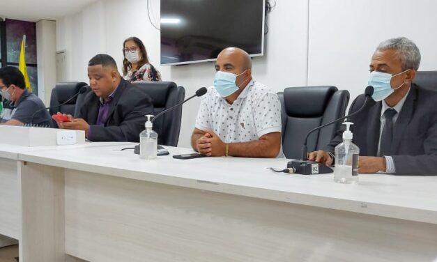 Alterações tributárias mobilizam vereadores e sociedade em Itabuna