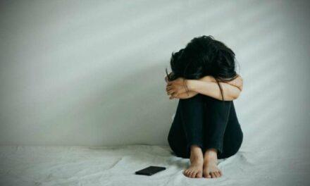 A morte por suicídio pode ser evitada e depressão é uma doença que age silenciosamente, afirma Gustavo Pestana