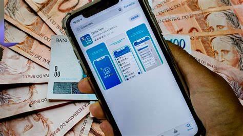 CAIXA oferece crédito direto no celular para clientes