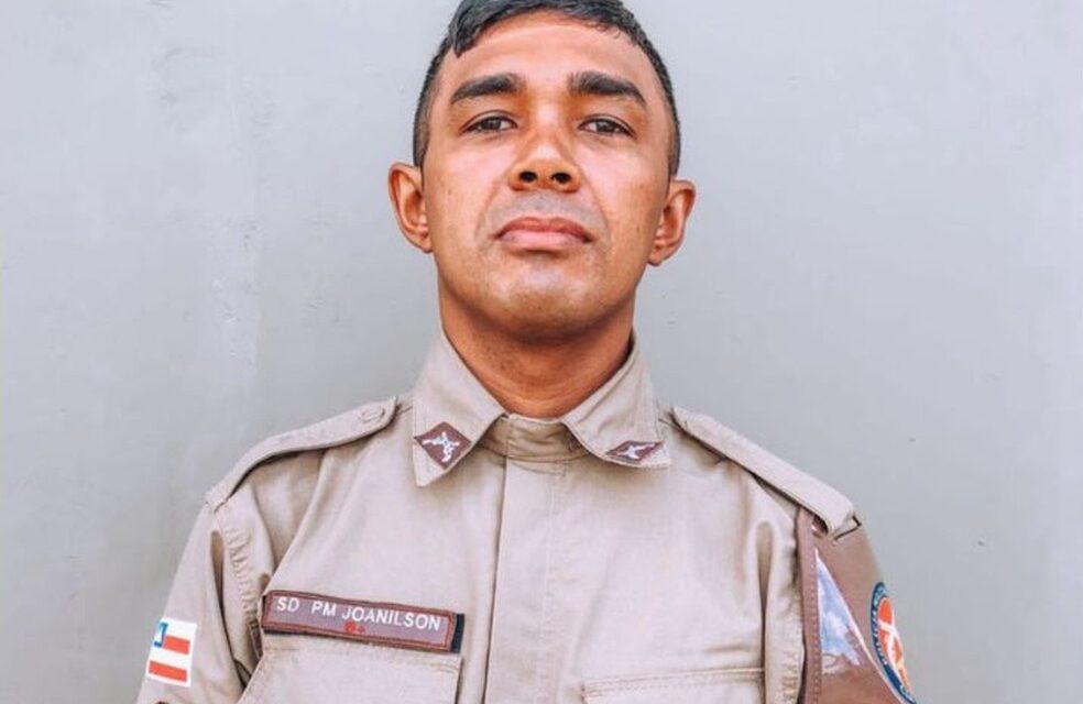 'Foi um grande homem, um grande pai', diz comandante sobre PM baiano morto por policiais civis em Petrolina